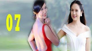 Bước Nữa Sóng Gió - Tập 7 | Phim Tình Cảm Việt Nam Mới Nhất 2017