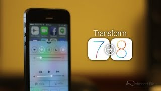 how to upgrade your iphone ios 7.1.2   to 8.0