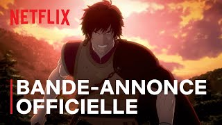 Dragon's dogma :  bande-annonce VOST