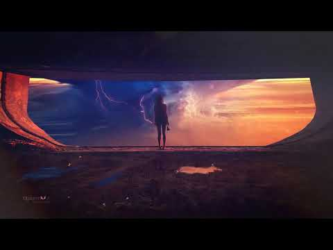 Emotional Hybrid Trailer Music - ''We Stand In Silence'' by Twelve Titans Music