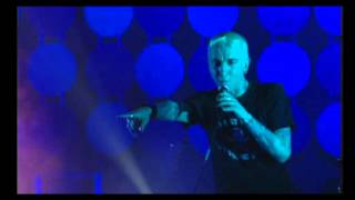 Soft Cell - Live In Milan 2002