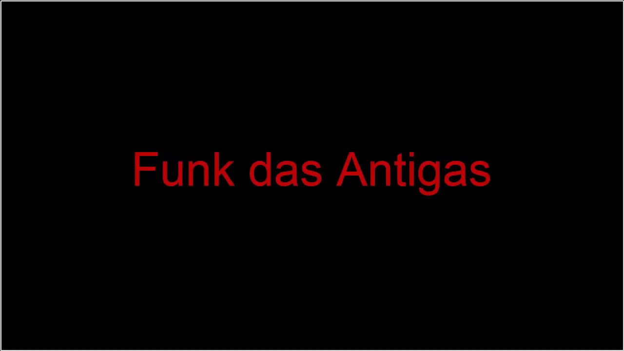 Image Result For Funk