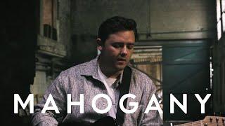Declan J Donovan - Fighting With Myself  | Mahogany Session