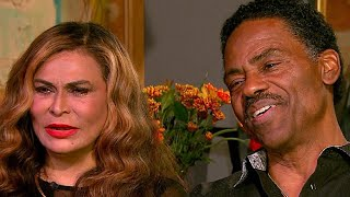 Tina Knowles Lawson On How Her Daughters Inspired WACO Theater Project