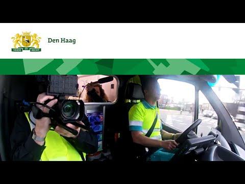 Vlog 6 #bakkiedoenmet Benno & Pascal  – Mee met de Ambulance! photo