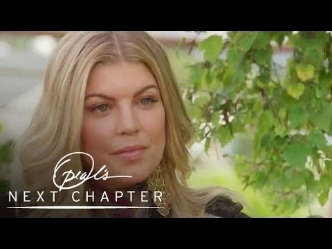 Baixar Exclusive: How Fergie Realized Her True Potential - Oprah's Next Chapter - Oprah Winfrey Network