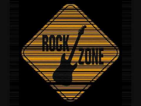 Mega enganchados de Rock