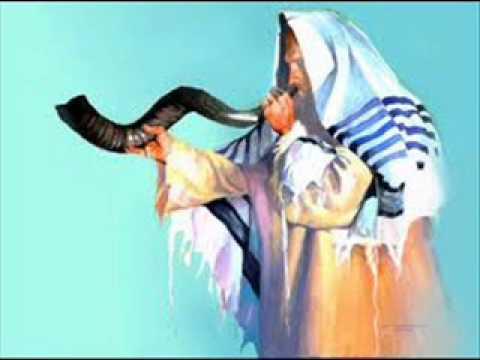 Musica Hebrea.
