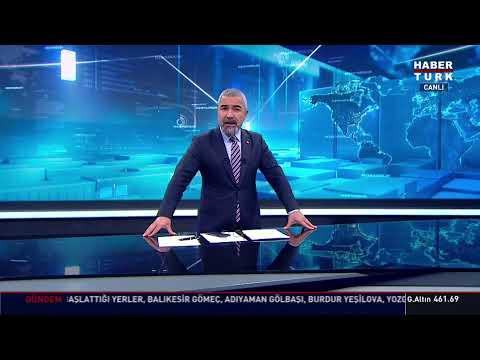 AK Parti Sözcüsü Ömer Çelik açıklama yapıyor #CANLI