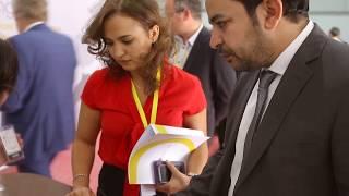 Inauguration RECTICEL MAROC - TFZ - Tanger Free Zone