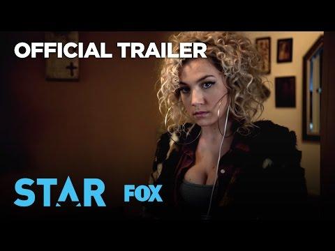 Official Trailer   Season 1   STAR