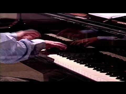 Mendelssohn Preludio y fuga Lezlye Berrío