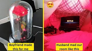 Boyfriends And Husbands That Every Girl Wish For