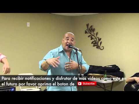 Punto Guajiro TV Juan Antonio Y Luis Quintana