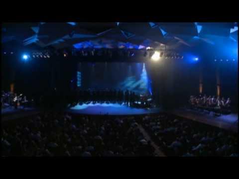 Baixar Prisma Brasil - DVD Imaginando