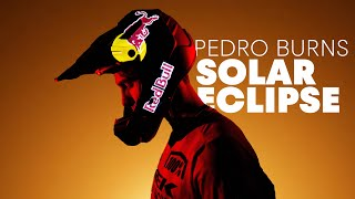 Bikers Rio Pardo | Vídeos | Pedro Burns monstra o que sabe durante eclipse solar no Chile