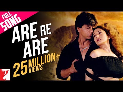 dil to pagal hai instrumental songs free download