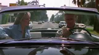 Trancers (1985) Trailer HD