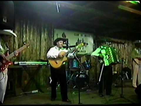 Erasmo mariquez ex Reales del valle Club de rodeo de Calbuco Puerto Montt