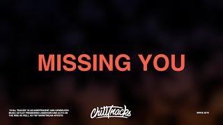 The Vamps – Missing You (Lyrics)