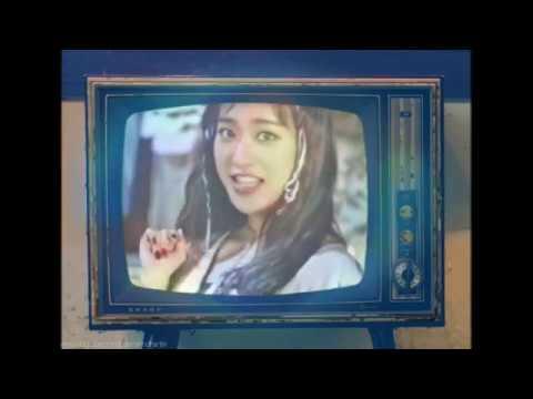 KARD & PLAYBACK - Hola Hola X Want You To Say '올라올라X말해줘' MASHUP