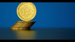 Major companies try Bitcoin technology