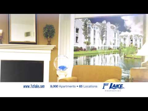 1st Lake Properties | Lifestyle