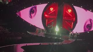 Katy Perry- Sydney Concert