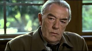 Path to War (2002) - Alec Baldwin - Donald Sutherland - Michael Gambon