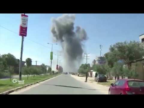رئيس حكومة الوفاق الوطني يتعرض لمحاولة اغتيال في غزة