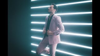 Ollie Wride - Back To Life (Official Video)