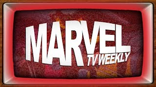 Crossovers we'd like to see - Marvel TV News