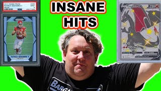 amazing-psa-shipment-mosaic-football-box-break-insane-pokemon-pull-storage-wars-auction.jpg