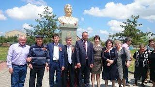 Возрождение культа Сталина как примета нашего времени