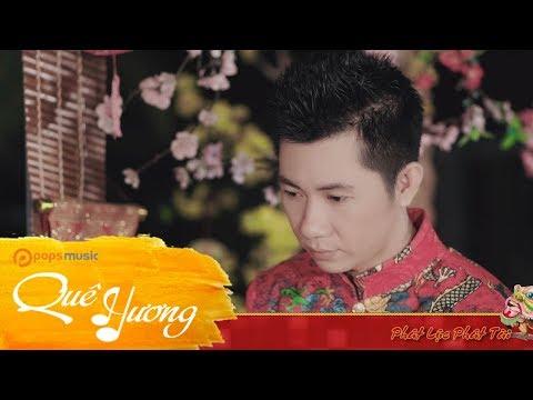 Xuân Xa Quê | Hoàng Long Nhật
