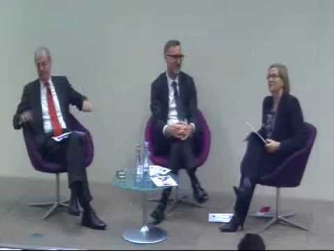 Linklaters - Crisis management: Steering your organisation through the first 72 hours