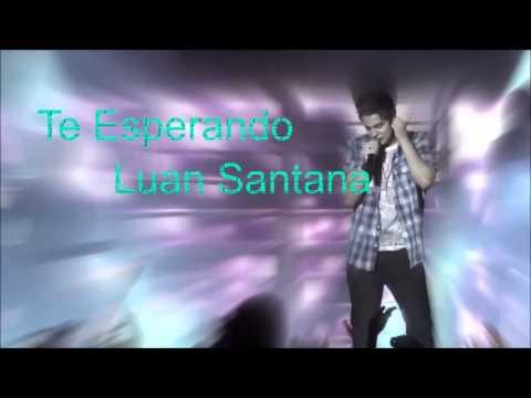 Baixar Te Esperando - Luan Santana