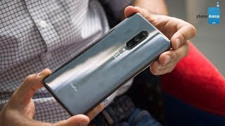 OnePlus 7 Pro Review After 2 weeks: Kind Of Perfect!