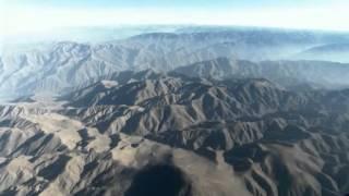 Zázračná planéta 3 - Cesta na súš