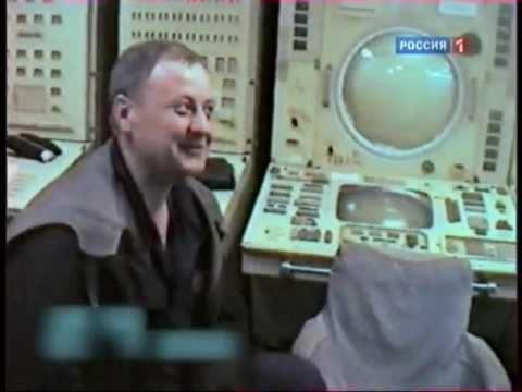 Александр Викторов - Кукушка.