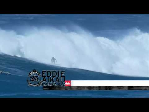 Heat 5 On Demand - of the 2009 The Quiksilver in Memory of Eddie Aikau