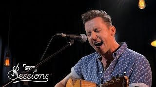 Danny Jones - Is This Still Love | London Live Sessions