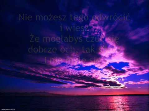 Daniel Powter - Bad Day (PL Lyrics)
