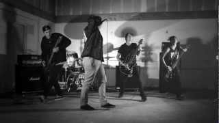 immoral-persuader-official-music-video.jpg