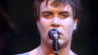 Duran Duran - Full Concert - 12/31/82 - Palladium (OFFICIAL)