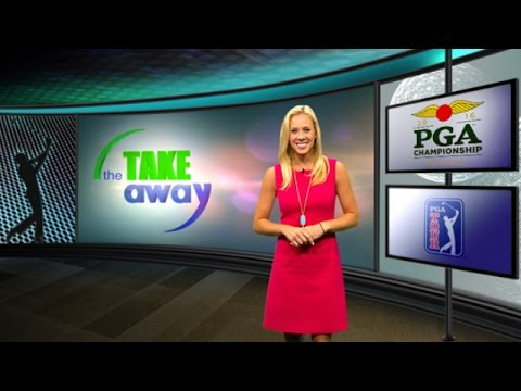 The Takeaway | Walker leads, close calls & Beef in America
