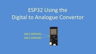 Esp32 Fft Code