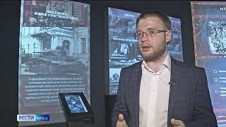 Омск может стать «Городом трудовой доблести»
