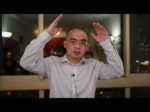 日本吹哨人岩田健太郎揭露日本真相(20200219第1427期)