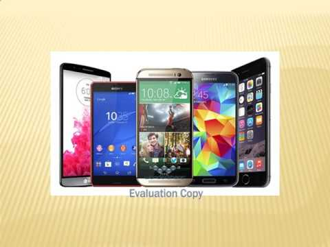 Buy Online & Cheapest Mobile